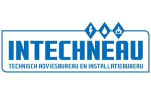 Intechneau
